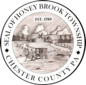 Honey Brook Township, Chester County, PA