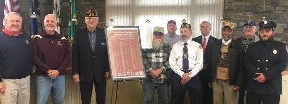 Veterans Nov 2017